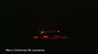Merry Christmas Mr. Lawrence (Video)