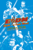 Eagles of Death Metal - EODM: I Love You All the Time - Live At the Olympia Paris  artwork