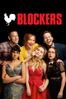 Kay Cannon - Blockers  artwork