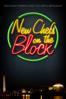 Dustin Harrison-Atlas - New Chefs on the Block  artwork