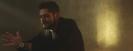 Download Video Marry Me - Thomas Rhett