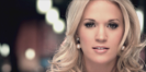 Mama's Song - Carrie Underwood