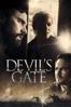 Clay Staub - Devil's Gate  artwork