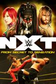 WWE: NXT: From Secret to Sensation