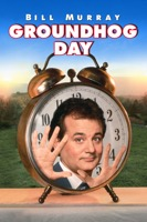 Groundhog Day (iTunes)
