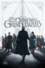 Animales fantásticos: Los crímenes de Grindelwald - David Yates