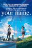 Your Name - Makoto Shinkai