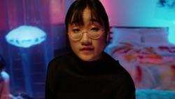 Yaeji On Apple Music