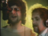 Shine a Little Love (Stand Alone) - Electric Light Orchestra