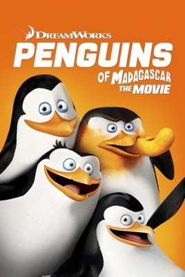 penguins of madagascar download season 1