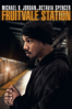 Ryan Coogler - Fruitvale Station  artwork