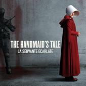 The Handmaid's Tale (La servante écarlate), Saison 1 (VOST)