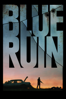 Jeremy Saulnier - Blue Ruin  artwork