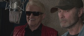 Ich atme Heino & Wolfgang Petry German Pop Music Video 2018 New Songs Albums Artists Singles Videos Musicians Remixes Image