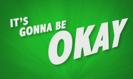 Okay - The Piano Guys, Al Van der beek, Steven Sharp Nelson & Jon Schmidt