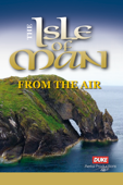 The Isle of Man from the Air