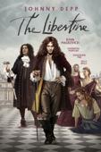 The Libertine: Sex, Drugs & Rococo