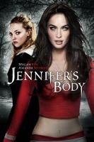 Jennifer's Body (iTunes)