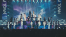 Dear My Family (Live Version) - SMTOWN