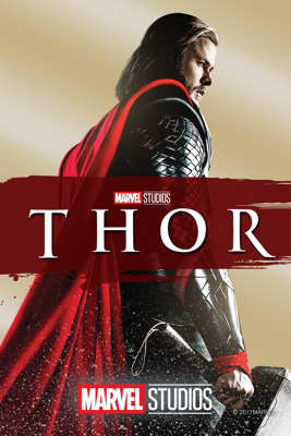 Thor HD Download