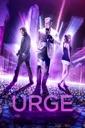 Affiche du film Urge