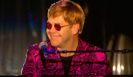 Funeral For A Friend / Love Lies Bleeding - Elton John