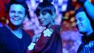 Ao Vivo E A Cores - Matheus & Kauan & Anitta