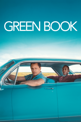 Green Book HD Download