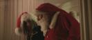 Must Be Santa - Bob Dylan