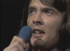 Der Junge mit der Mundharmonika (ZDF Hitparade 20.1.1973) Bernd Clüver German Pop Music Video 2015 New Songs Albums Artists Singles Videos Musicians Remixes Image