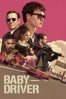 Baby Driver (iTunes)