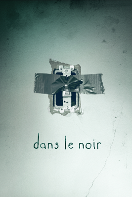David F. Sandberg - Dans le noir (Lights Out) (2016) illustration