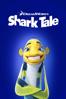 Vicky Jensen, Bibo Bergeron & Rob Letterman - Shark Tale  artwork
