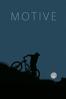 Motive - Nic Genovese, Aaron LaRocque & Dylan Dunkerton