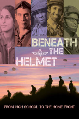Beneath the Helmet (Subtitled) - Wayne Kopping