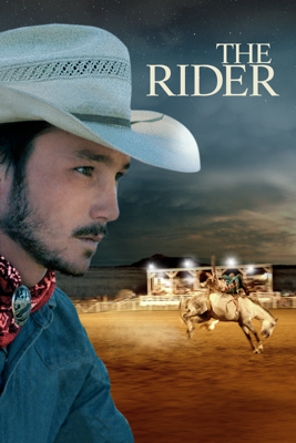 The Rider HD Download