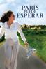 París puede esperar - Eleanor Coppola