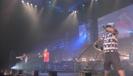 出会い。。feat.RED RICE from 湘南乃風, BIG RON (5周年記念スペシャルライブ 1回限りの1本勝負 in 武道館 ver.)