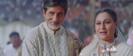 """Kabhi Khushi Kabhie Gham (From """"Kabhi Khushi Kabhie Gham"""") - Jatin - Lalit & Lata Mangeshkar"""