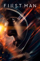 First Man (iTunes)