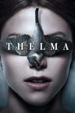 Capa do filme Thelma