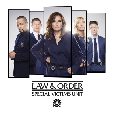 Law & Order: SVU (Special Victims Unit), Season 20 HD Download
