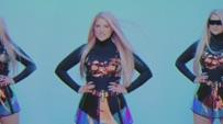 Meghan Trainor – No Excuses – Music Video – Full HD [iTunes Plus AAC M4V]