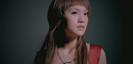 缺氧 - Rainie Yang