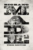 Big Bang Made: The Movie