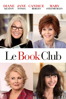 Le Book Club - Bill Holderman