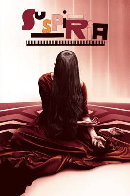 Suspiria HD Download