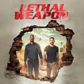 Lethal Weapon (L'Arme Fatale), Saison 3 (VOST)