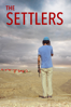 The Settlers - Shimon Dotan