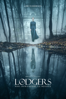 The Lodgers: Non infrangere le regole - Brian O'Malley